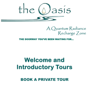 Oasis-welcome-tours-(PRIVATE)--product-image