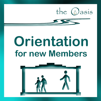 orientation-for-new-members